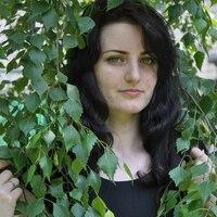 Ирина, 32 года, Стрелец, Киев