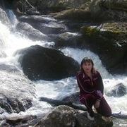 Ляйсан, 40, г.Ишимбай