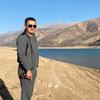 Ruslan, 35, Turkestan