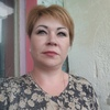 Евгения, 37, г.Астана