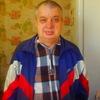 Геннадий, 66, г.Сортавала