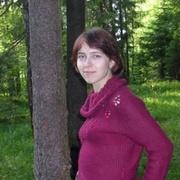 primavera, 41, г.Черноголовка