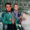 Руслан, 33, г.Архангельское