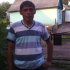Олег, 48, г.Добровеличковка