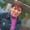 Татьяна Кутергина, 31, г.Озерск