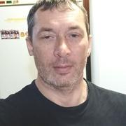 РУСТАМ, 42, г.Черкесск