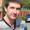 Андрій, 26, г.Буск