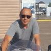Александр, 35, г.Киев
