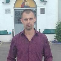 Артем, 36 лет, Близнецы, Арзамас