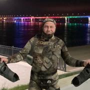 Александр, 56, г.Волгоград