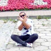 Dominik, 37, г.Батуми
