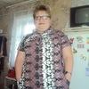 Yelya, 39, Snezhinsk