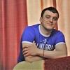 Саня, 31, г.Мурманск