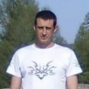 Андрей, 30, г.Нерюнгри