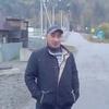 Иван, 30, г.Бийск