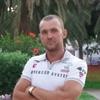 alex, 39, г.Мурманск