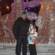 Dmitry, 50, г.Таксимо (Бурятия)