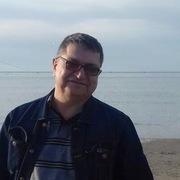 Сергей 58 Магнитогорск