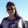 Светлана, 61, г.Чита