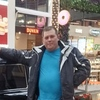 Mihail, 36, Sokol
