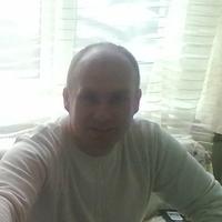Дмитрий, 39 лет, Близнецы, Великий Новгород (Новгород)