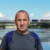 Роман, 42, г.Таллин