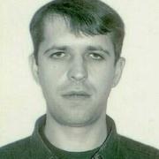 Виктор, 45, г.Иланский
