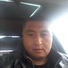 Ерлан, 29, г.Актобе