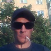 Вячеслав 40 Саратов