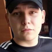 Дмитрий, 20, г.Благовещенск