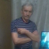 Александр, 53, г.Чертково