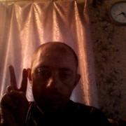 Василий, 37, г.Петровск-Забайкальский