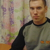 илья, 33, г.Зарайск