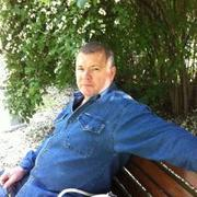 АЛЕКСАНДР, 52, г.Адыгейск