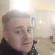 Алексей Граблюк 26 Гомель