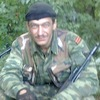 Andrey Yuryevich, 44, Tarko