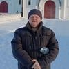 Николай, 48, г.Петропавловск-Камчатский