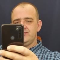 Павел, 34 года, Скорпион, Нижний Новгород