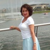 Лана, 40, г.Казань