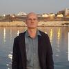 Дмитрий, 48, г.Петропавловск-Камчатский