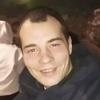 Anton, 24, Konotop