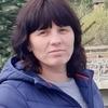 Людмила, 36, г.Хмельницкий