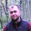 Макс, 36, г.Павлово