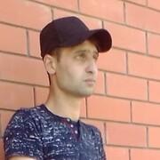рахман 30 Черкесск