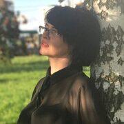 Аля, 49, г.Евпатория