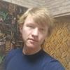 Антон, 23, г.Череповец