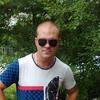 Evgeniy, 30, Spassk-Dal