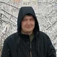 Денис, 36 лет, Рак, Норильск