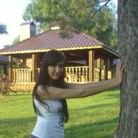 Галина, 28 лет, Телец, Тольятти