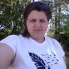 Александра, 24, г.Астана